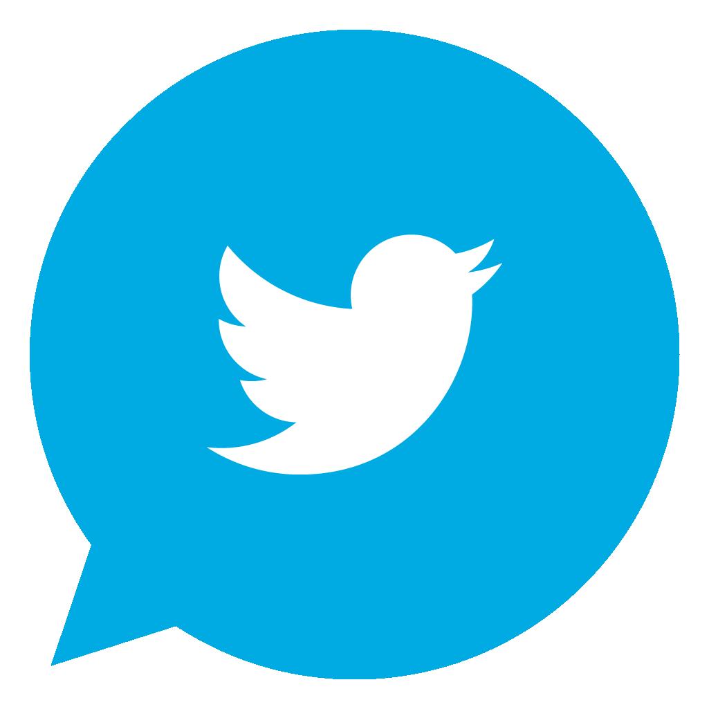 NJBPU on Twitter