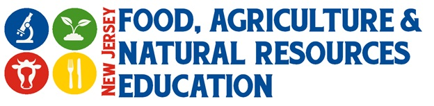 Ag Education  - Click to enlarge