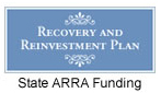Recovery and Reinvestment Plan