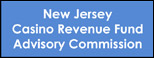 Casino Revenue Fund Advisory Commission