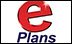 Electronic Plan Review System