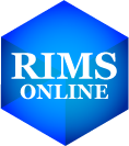 DCA RIMS Online Services