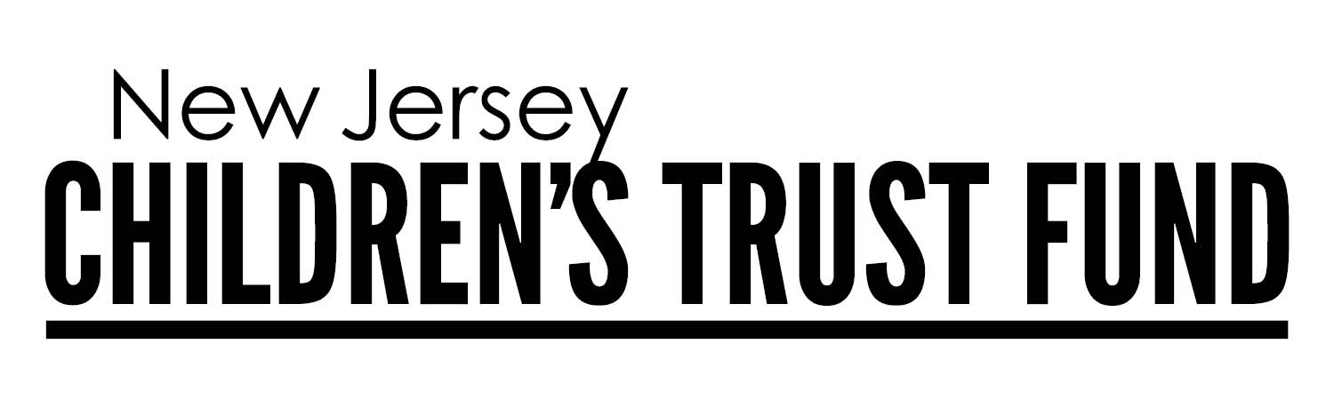 New Jersey Children's Trust Fund