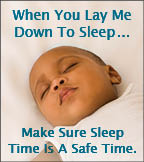 Baby Safe Sleep