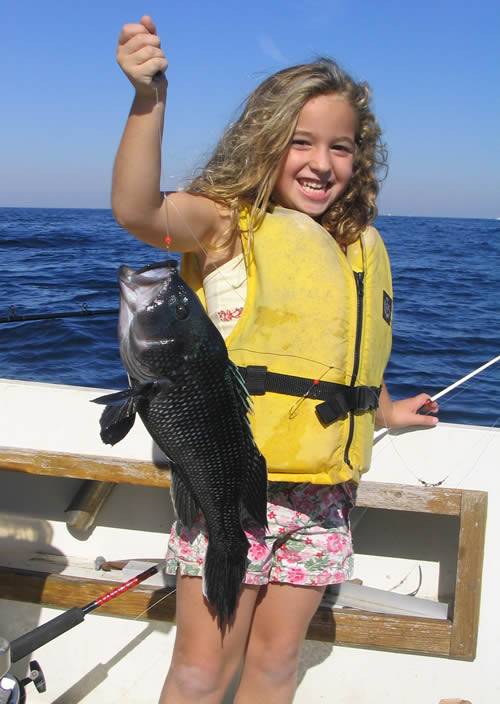 Njdep division of fish wildlife saltwater fishing for Nj surf fishing reports