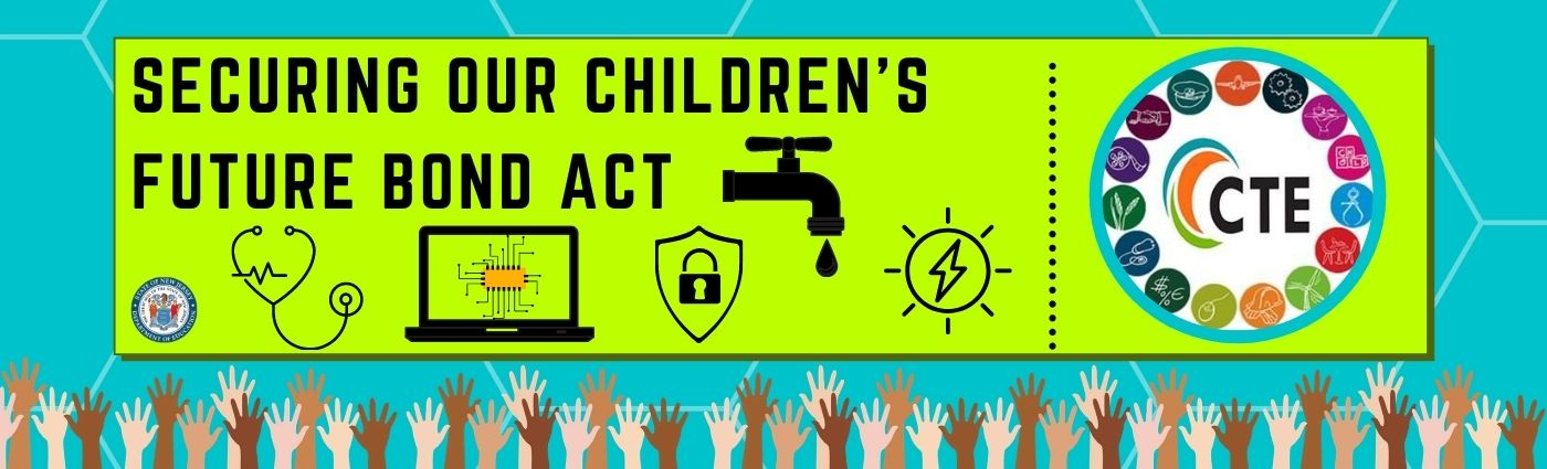 Securing Our Children's Future Bond Act