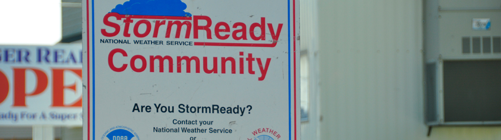 Frequently Asked Questions About The April 29, 2013 Disaster Recovery Action Plan