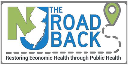 The Road Back: Restoring Economic Health Through Public Health