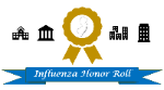 New Jersey Influenza Honor Roll