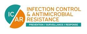 Healthcare Associated Infections (HAI) and Antimicrobial Resistance (AR)