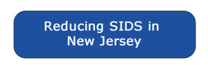 Reducing SIDS in New Jersey
