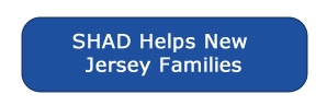 SHAD Helps New Jersey Families