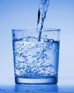 Facts about Lead and Drinking Water