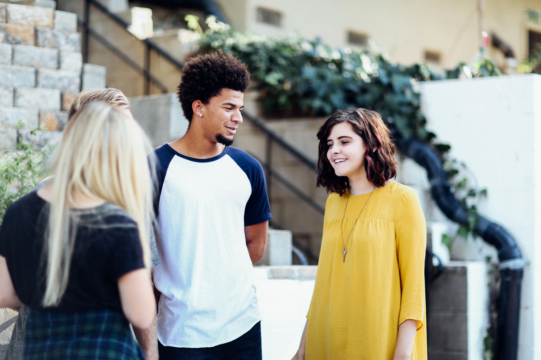 Jackie moore foundation to build healthy teen teens