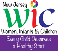 About New Jersey WIC