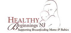 Healthy Beginnings NJ