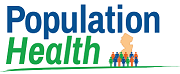 2018 Population Health Summit Was a Success!