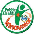 Population Health Innovators