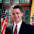 James E. McGreevey