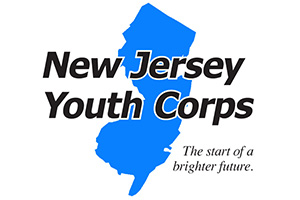 Youth Corps logo