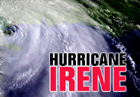 Labor Department Helps Businesses, Workers and Residents Navigate Hurricane Irene Impacts