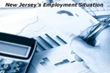 New Jersey Employers Created 66,400 Jobs in 2012