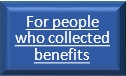 people who collected benefits