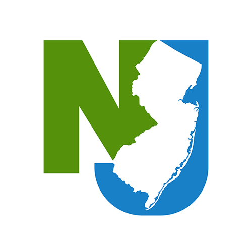 Site For The State Of New Jersey