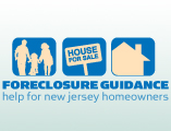 foreclosure guidance