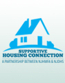 Supportive Housing Connection (SHC)