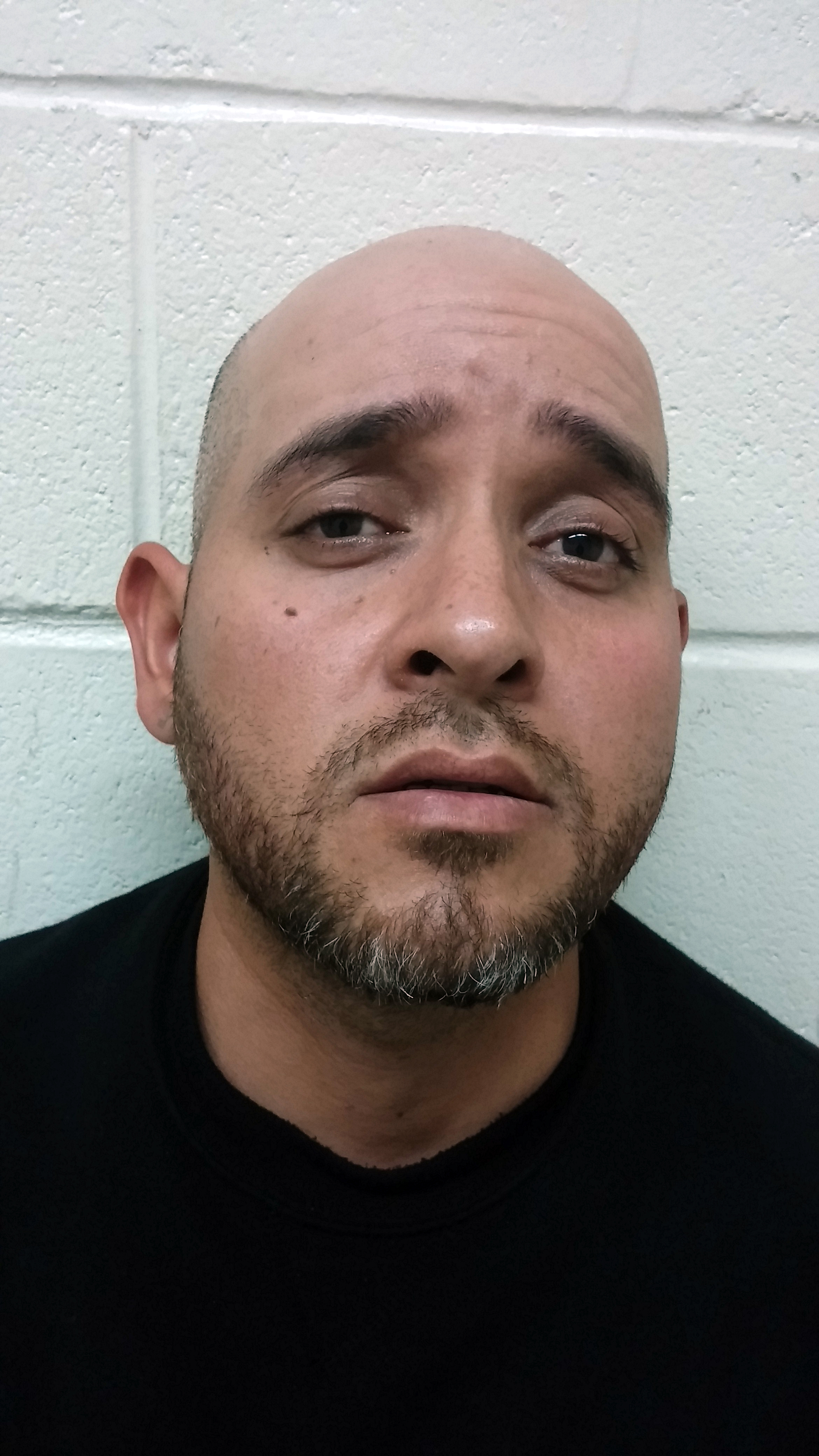 Three Men Indicted On First Degree Drug Charges Related To