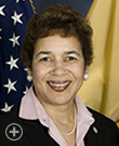 Paula T. Dow,  Attorney General