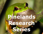 Pinelands Research Series