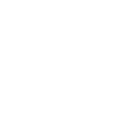 New Jersey Department Of State Nonprofit Information