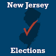 New Jersey 2022 Election Calendar.Nj Dos Division Of Elections Chronological Election Timelines Archive