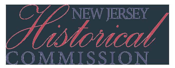 NJHC Logo