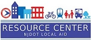 Local Aid Resource Center