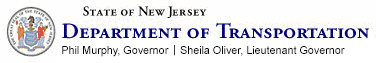 Great Seal of the State of New Jersey