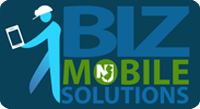 NJ Biz Mobile Solutions