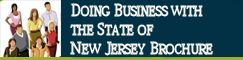 Doing Business In NJ